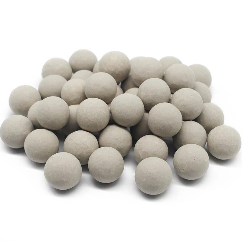 17-19% Ceramic Ball