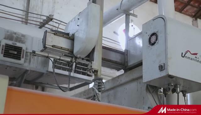 Xintao Technology Array image157