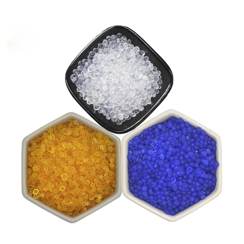 Professional Silica Gel Moisture Absorber On Sale