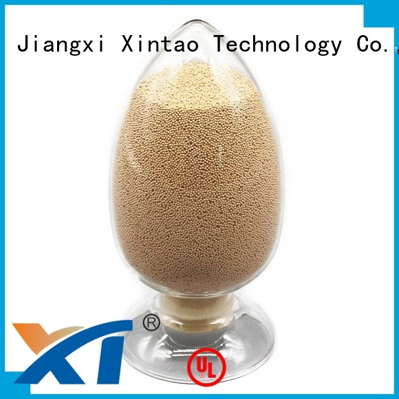 Xintao Technology dehydration agent on sale for oxygen generator