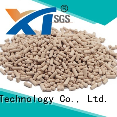 Xintao Technology co2 absorber supplier for ethanol dehydration
