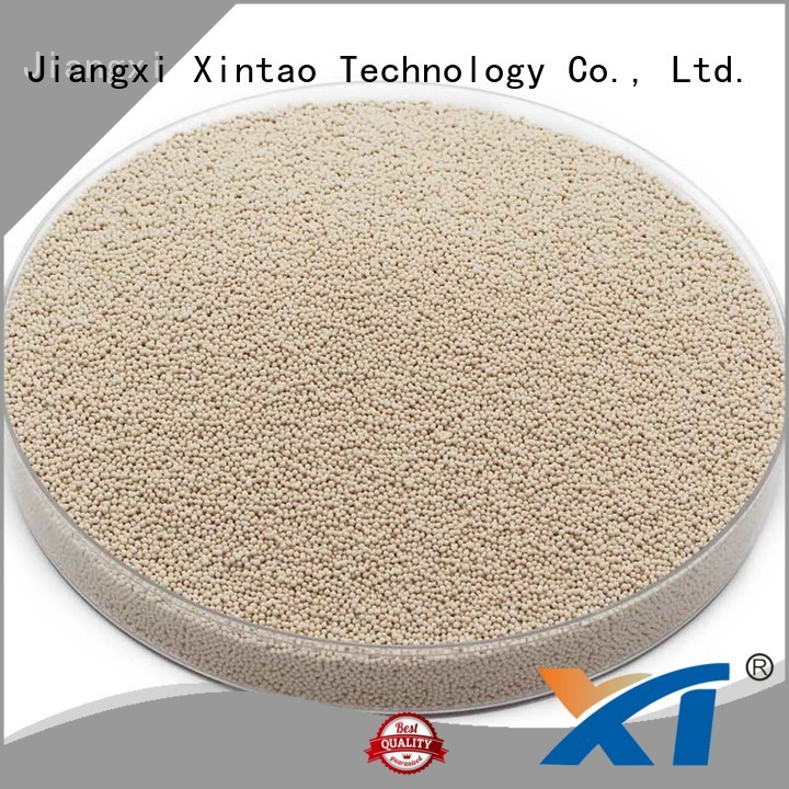 Xintao Technology top quality oxygen absorber supplier for air separation