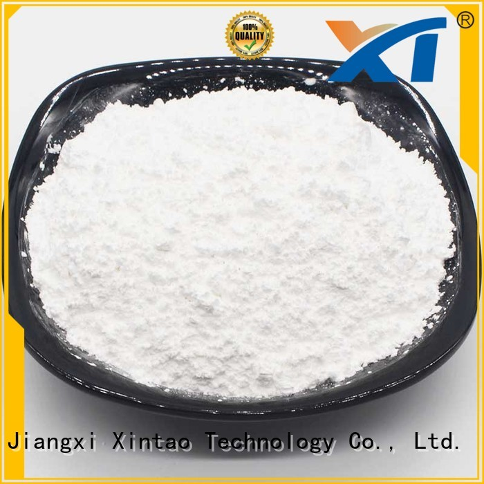 Xintao Technology desiccant packs at stock for ethanol dehydration