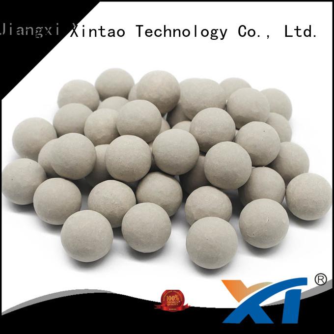 Xintao Technology alumina ceramic series for factory