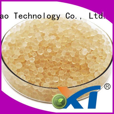 Xintao Technology silica gel packets on sale for moisture