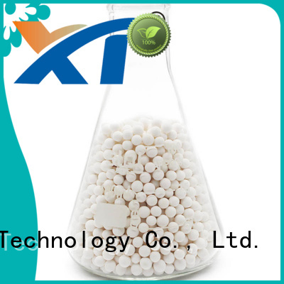 stable silica beads directly sale for drying