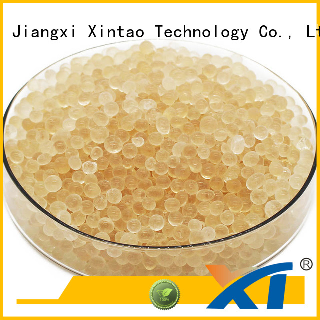 Xintao Technology silika gel directly sale for moisture