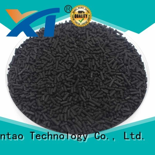 Xintao Technology zeolite powder at stock for ethanol dehydration