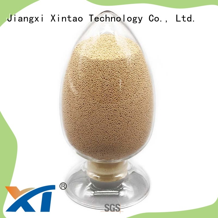 dehydration agent on sale for air separation