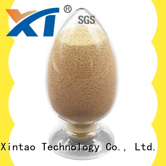 top quality activation powder on sale for hydrogen purification