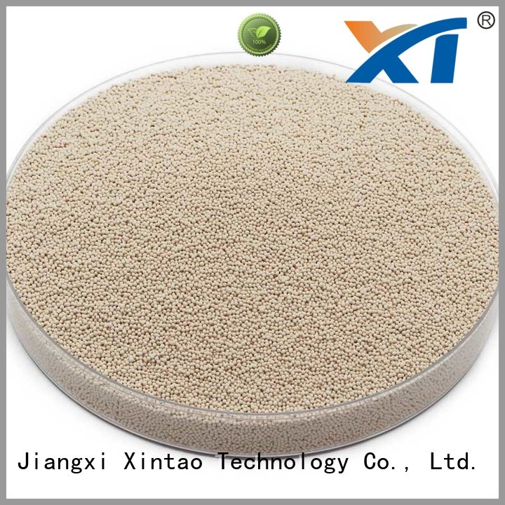 Xintao Technology stable humidity absorber on sale for air separation
