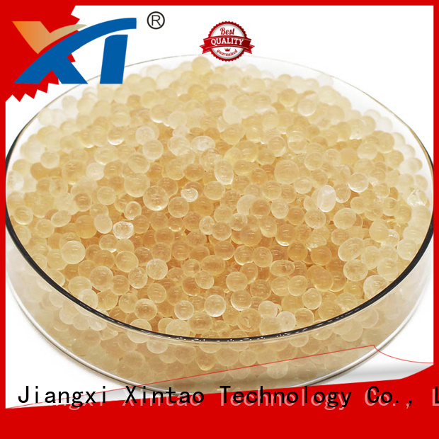 Xintao Technology silika gel wholesale for drying