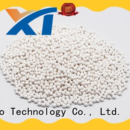 reliable alumina balls promotion for factory