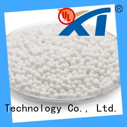 reliable alumina balls on sale for plant