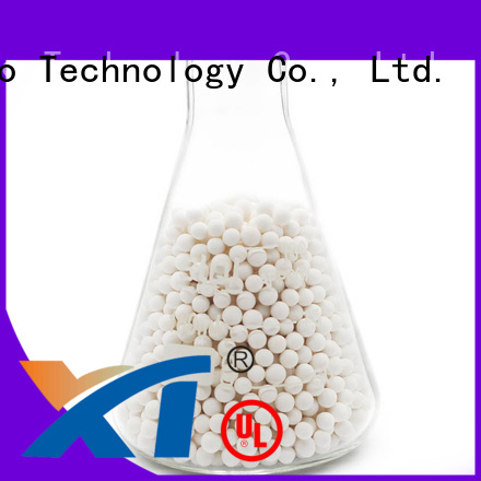 Xintao Technology high quality desiccant bags wholesale for drying
