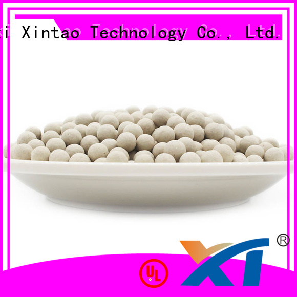 Xintao Technology practical alumina ceramic manufacturer for factory