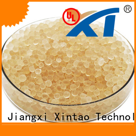 Xintao Technology reliable silica gel packets wholesale for moisture
