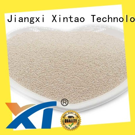 stable molecular sieve 3a on sale for hydrogen purification