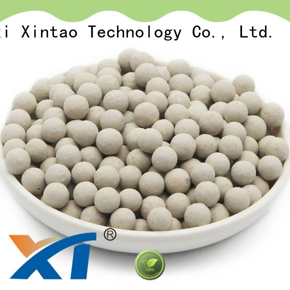 Xintao Technology alumina ceramic from China for factory