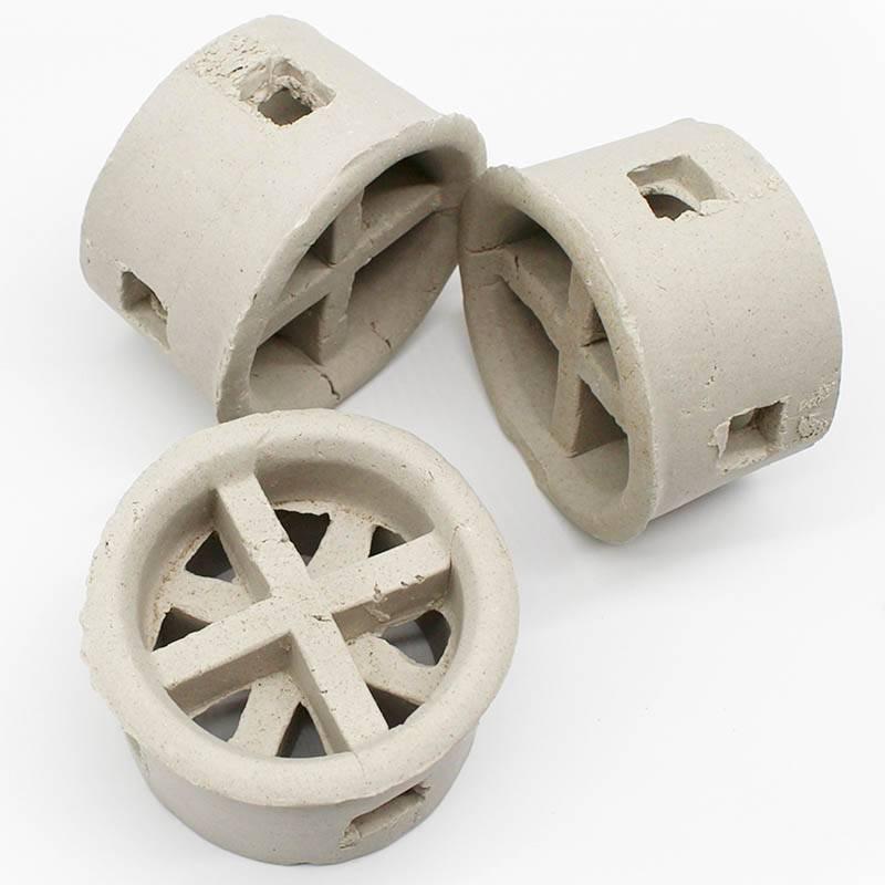 Good quality Ceramic Cascade Mini Ring for sale