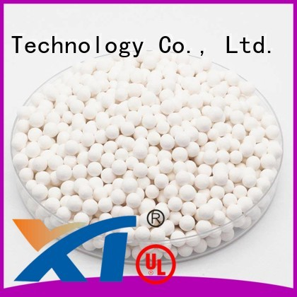 efficient alumina beads on sale for factory