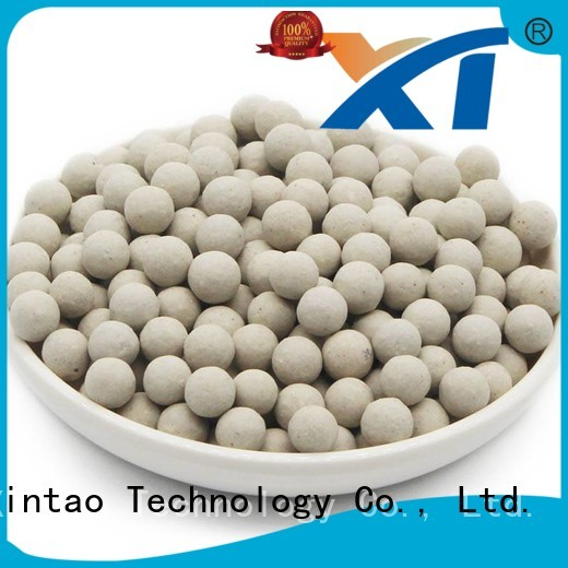 Xintao Technology alumina ceramic directly sale for factory