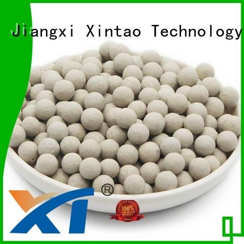 Xintao Technology alumina ceramic directly sale for factory