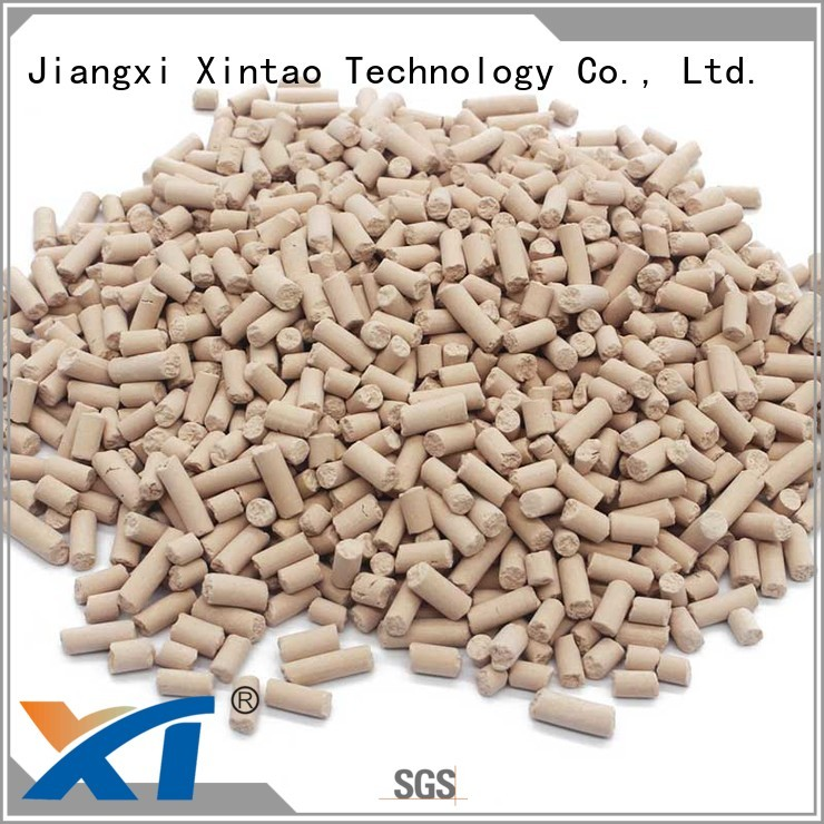 Xintao Technology humidity absorber at stock for oxygen generator