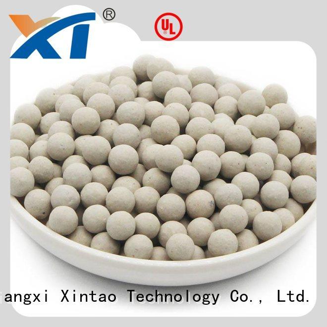 reliable alumina ceramic manufacturer for factory