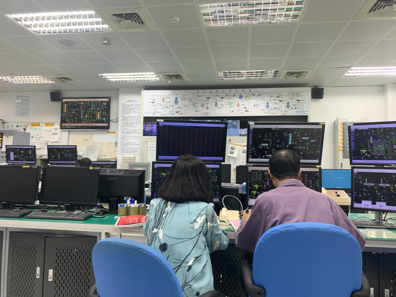Xintao Technology Array image159
