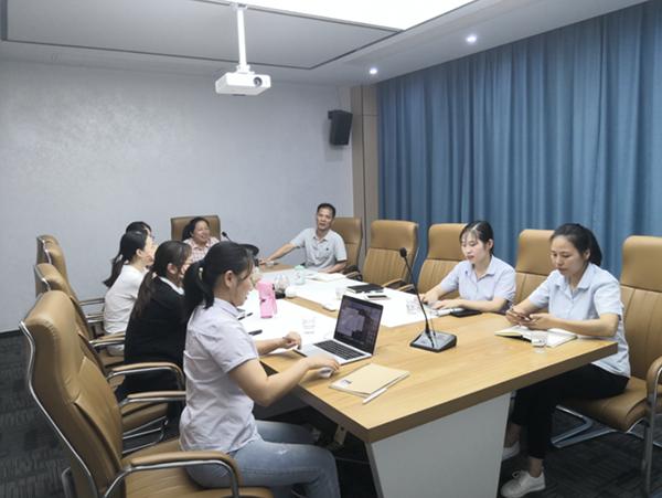 Xintao Technology Array image60