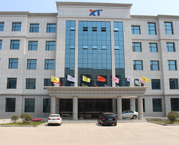 Xintao Technology Array image7