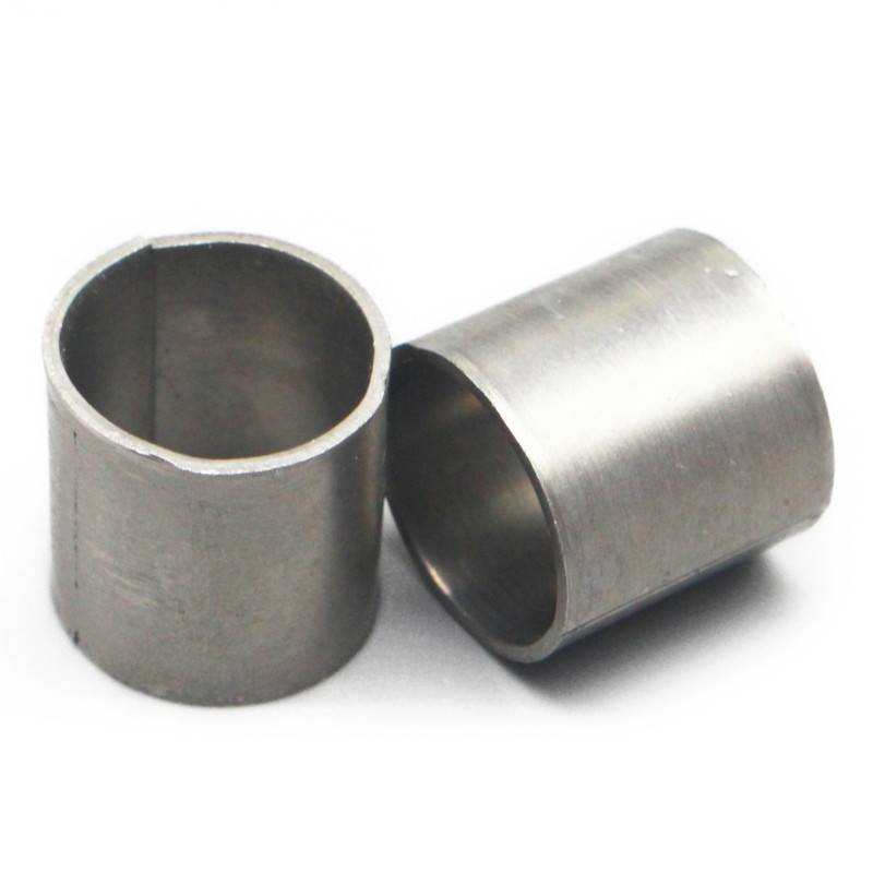 Metal Raschig Ring Packing on sale
