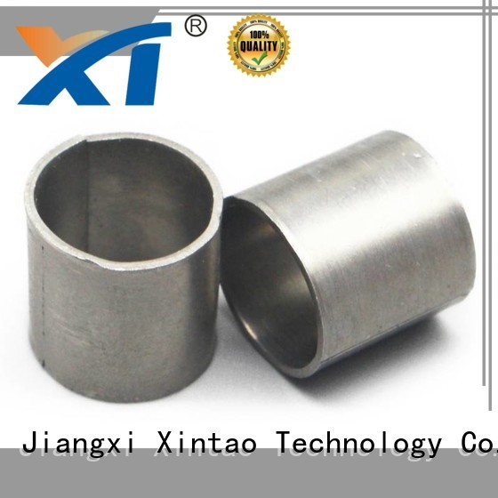 Xintao Technology super raschig ring supplier for petrochemical industry